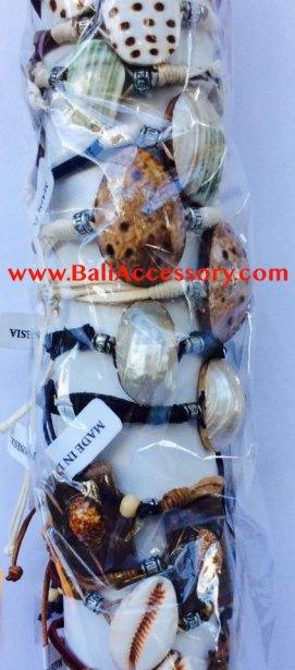 jmc-17-friendship-bracelets-indonesia