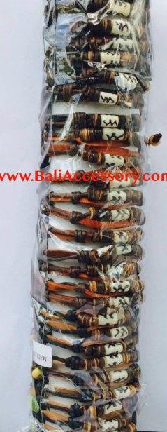 jmc-19-friendship-bracelets-indonesia