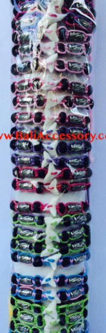 jmc-24-friendship-bracelets-indonesia
