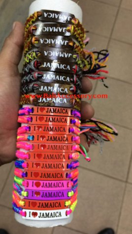 jmc-3-friendship-bracelets-indonesia