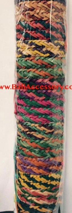 jmc-32-friendship-bracelets-indonesia