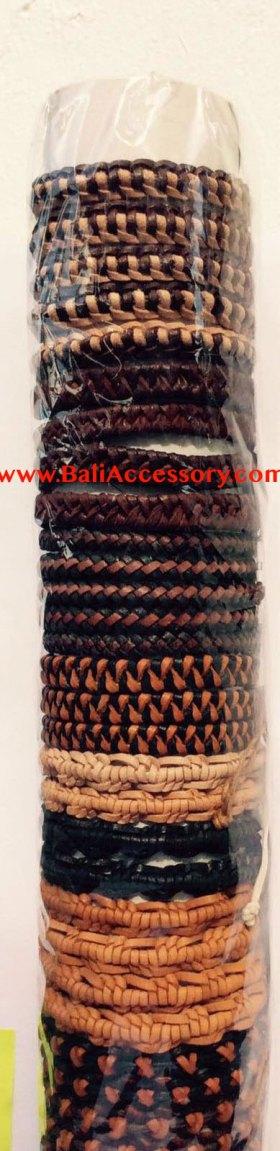 jmc-33-friendship-bracelets-indonesia