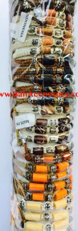 jmc-6-friendship-bracelets-indonesia