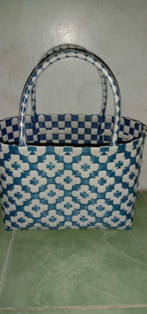 pbagtr2-plastic-shopping-bags