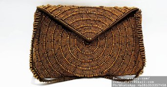 bb2820-3-beaded-bags-from-indonesia
