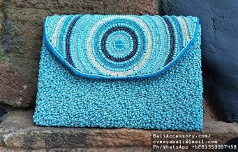 bb2820-4-beaded-bags-from-indonesia