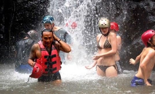 rafting-at-ayung-river-bali