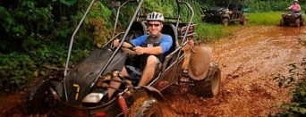 bali, buggy, ride, adventure, activity, exciting, bali adventure, buggy ride, bali buggy