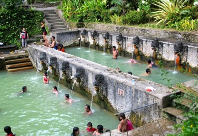 bali, lovina, place, place of interest, place to visit, activities, adventure, hot spring