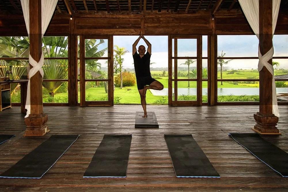 alami-yoga-1