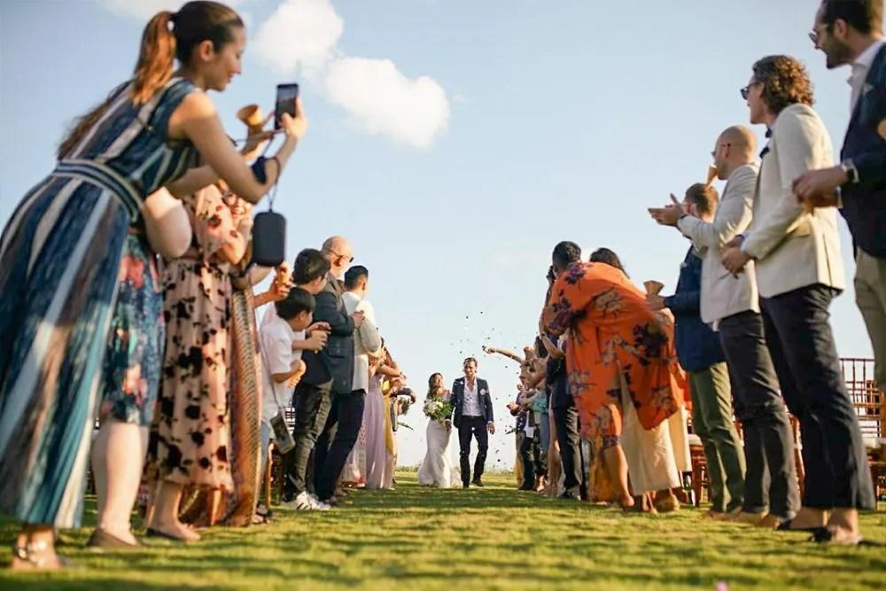 Alami-wedding-2