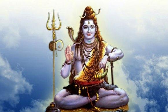siwaratri01