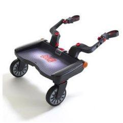 Wheelchair Hire Bali Pink Bedroom Chair Uk Buggy Board For Pram Baby Hirebali Skateboard