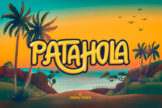 Last preview image of Patahola Playful Demo Version