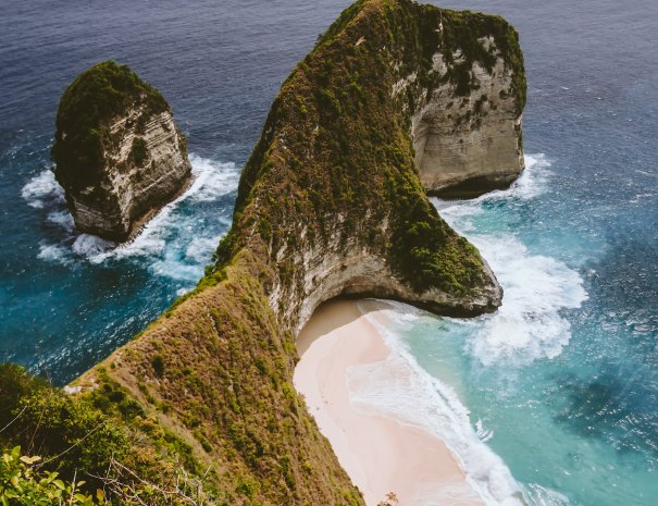10 Day Bali Tour - Bali Bucket List Tours | Bali Vacation Packages