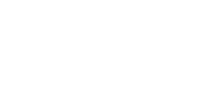 Bali Bucket List Tours