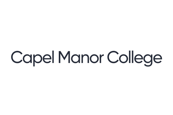 capel-manor-college