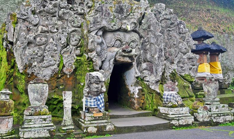 Kintamani Tour  Bali Satisfying Tour