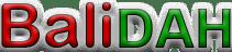 Balidah Logo