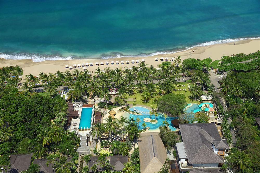 Bali Mandira Hotel & Spa