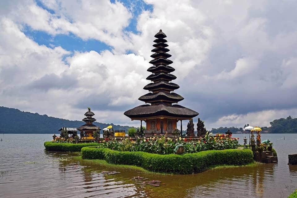 Best Bali Tours & Activities