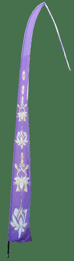 PurpleLotusFestival