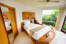 Bali Video Of Week Floating Leaf Eco-retreat Yoga