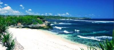 Lembongan Island Bali - Bali Green Tour