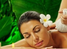 Bali Orchid Spa, Balinese Spa Treatment Packages, Bali Green Tour