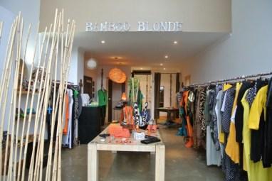 bamboo-blonde-9-740x495