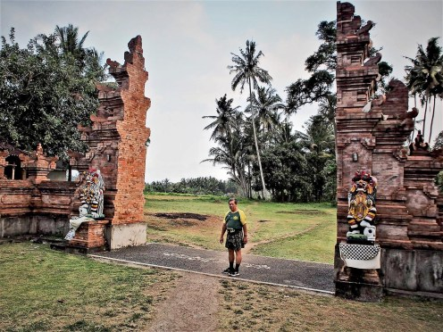 Photos from BHHH2 Run 1337 Pura Desa Sobangan