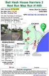 Sundhari Park Sukawati South Close to Rangkan