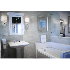 Kitchen Faucet Commercial Style White Cabinets Kohler Bathroom & Products At Pdi Kitchen, Bath ...