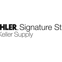 Signature Kitchen Warehouse Sale Renovations Kohler And Bath Products At Store