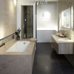 Signature Kitchen Warehouse Sale Can Lights Kohler And Bath Products At Store