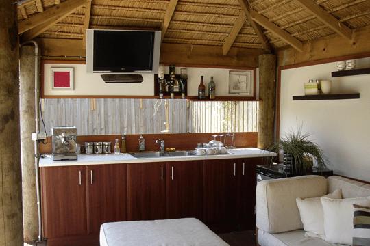 balinese huts melbourne  balihutsandoutdoorgazebos