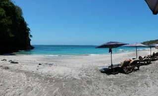 virgin beach 4