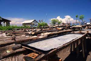 Garam-tradisional-Kusamba