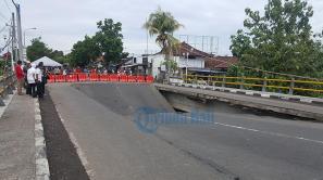 jembatan 1