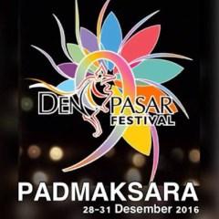 161128075722-mau-liburan-akhir-tahun-yuk-kita-ke-denpasar-festival-2016