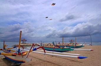 Sanur-Beach-View