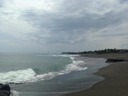 pererenan-beach