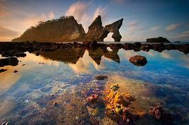 atuh-beach1