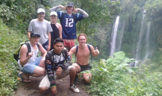 nice-adventure-trek-to-sekumpul-waterfall-with-nice-guide-and-driver-from-bali-jungle-trekking
