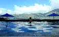 amazing-mt-batur-trekking-and-nature-hotel-spring-tour