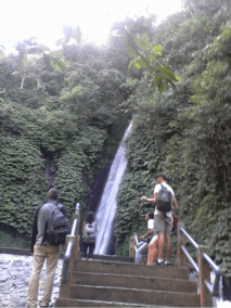 3-waterfalls-trek-in-munduk-bali