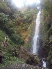 best-local-guide-in-munduk-village-bali