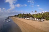 beach-area-of-segara-village-sanur-recommend-by-bali-jungle-trekking