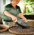 making-coffee-show-in-bali