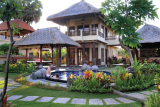 private-pool-of-amertha-bali-villas-bali-travel-experiences